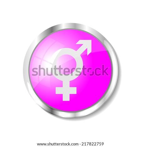 Sexman with woman