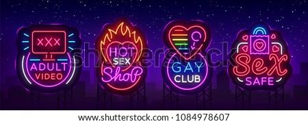 Webcam lesbienne sexe vidéos