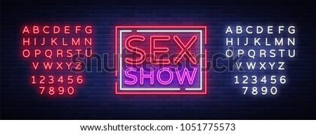 free sex advertising