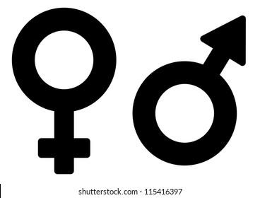 japansk symbol för sex