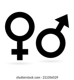 Free adult femdom
