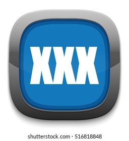 SEX - xxx icon