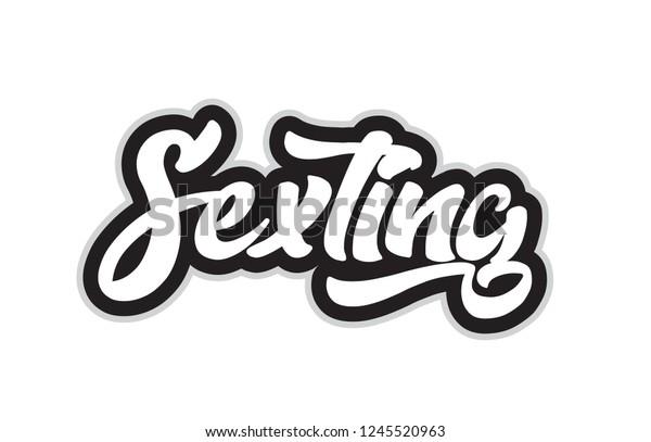 sexting free