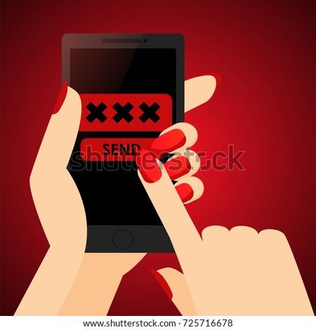 sites Free erotic texting