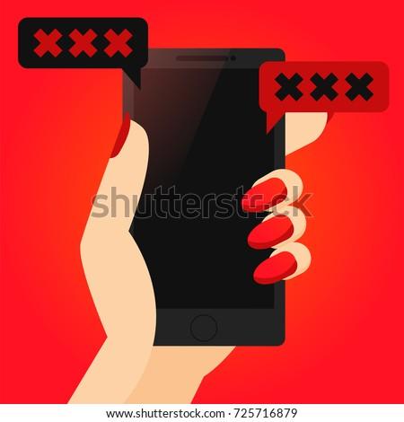 sites texting Free erotic