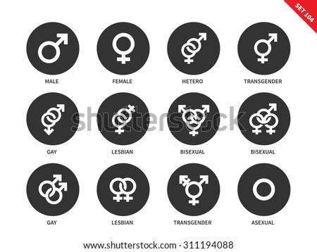 musta lesbo sarja kuva suku puoli