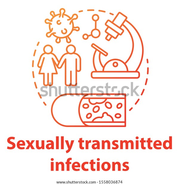 Sexually Transmitted Diseases STD Homeopathy Treatment, velacheri