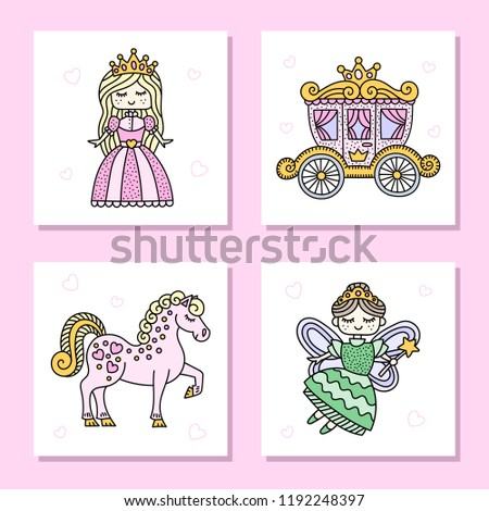 the cinderella story characters