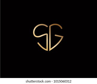 500 I Love Sg Pictures Royalty Free Images Stock Photos And Vectors