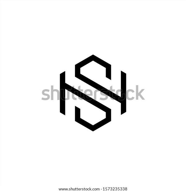 Sh HS