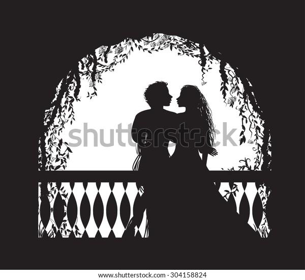 Tyttö pelit dating ja suudella