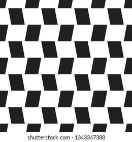 shameless geometry chess vector,pattern background