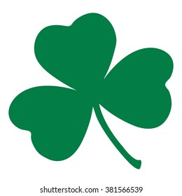 Image result for shamrock images