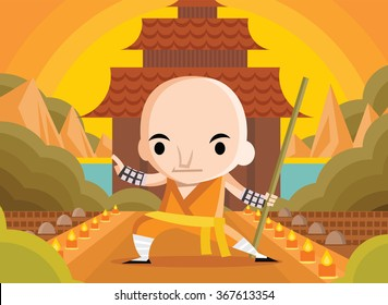 Shu Boの画像写真素材ベクター画像 Shutterstock
