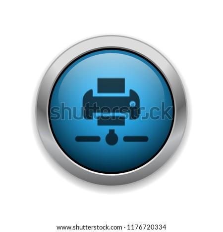 printer share app