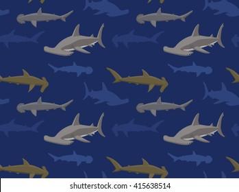 Sharks Wallpaper 15