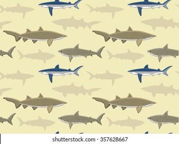 Sharks Wallpaper 7