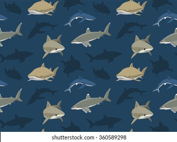 Sharks Wallpaper 8