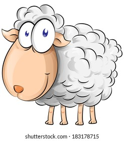sheep-cartoon-isolate-on-white-260nw-183178715.jpg
