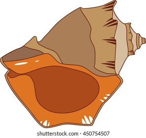 hindu singles in mollusk Mollusks usually have a shell (although some do not) mollusks also have an extension of the body wall called the mantle this portion of the animal's anatomy is .
