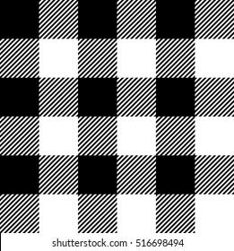 Shepherd pattern vector