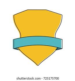 shield badge icon image