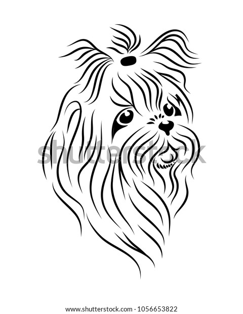 Kids Puppy Coloring Pages: All Free   620x480