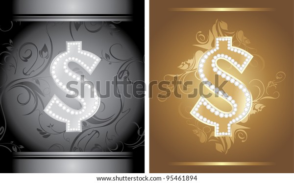 shining-golden-silver-dollar-sign-600w-9