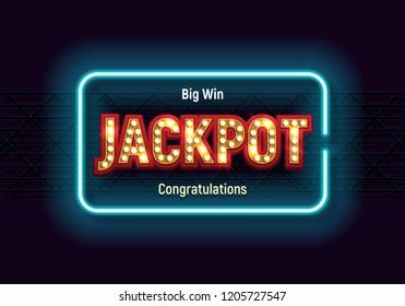 Rich casino no deposit bonus