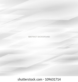 Shiny bright abstract background. Modern, clean, Design template, can be used banners, graphic or website layout vector.