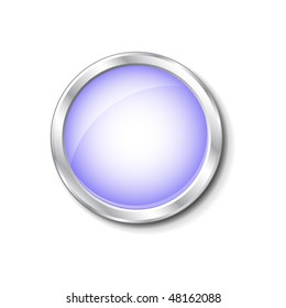 Shiny button