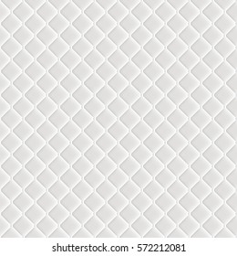 Shiny fabric, rippled texture, white color silk, colorful vintage style background.