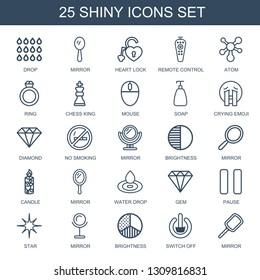 King Emoji Images, Stock Photos & Vectors | Shutterstock