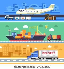 Ilustraciones, imágenes y vectores de stock sobre Camion De