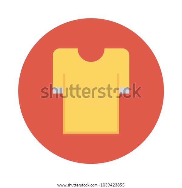 shirt wear fashion