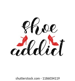 Shoes Quotes Images, Stock Photos & Vectors | Shutterstock