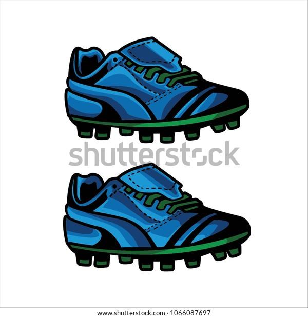 e sport shoes