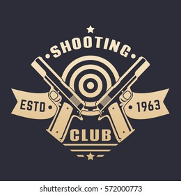 target shooting images stock photos vectors shutterstock