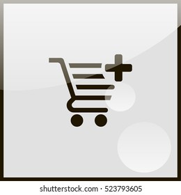 Shopping Cart Add to Cart icon.