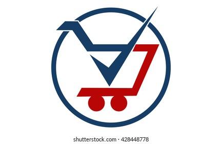 Shopping Online Verified