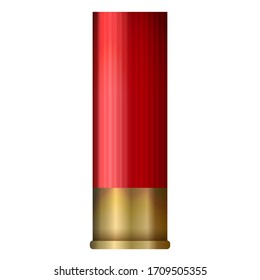 shotgun shell ammo in re