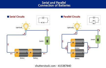 circuit battery switch images stock photos  vectors