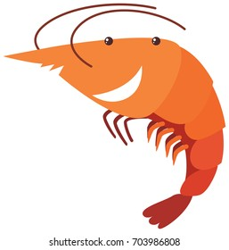 live prawn images stock photos vectors shutterstock rh shutterstock com Firewood Clip Art Fishing Lure Clip Art
