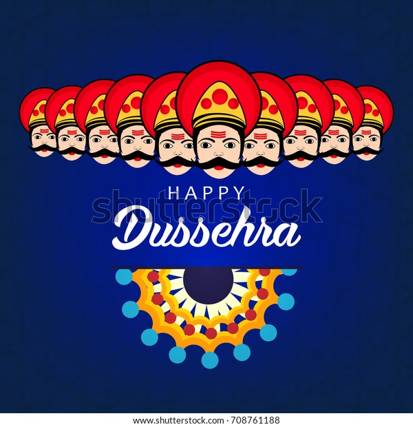 shubh dussehra wallpaper design background vector stock vector royalty free 708761188 https www shutterstock com image vector shubh dussehra wallpaper design background vector 708761188