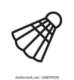 shuttercock vector icon design on white background