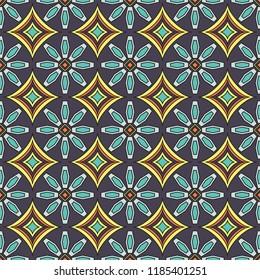 Shweshwe african design