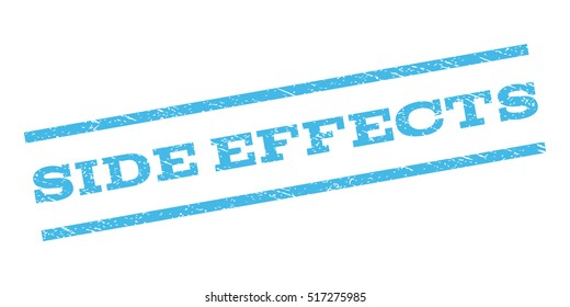 Side Effects Stamp Images, Stock Photos & Vectors | Shutterstock