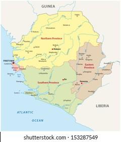 Sierra Leone Silhouette Images Stock Photos Vectors Shutterstock