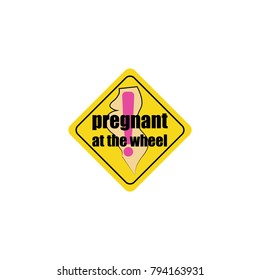 Funny Road Sign Stock Vectors, Images & Vector Art