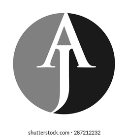 Royalty Free Letter Aj Images Stock Photos Vectors Shutterstock